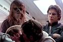 A Star Wars Telenovela. How do you make Star Wars even better? Give it a telenovela makeover!