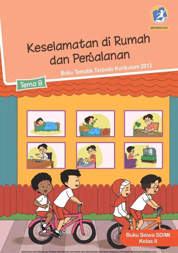 format buku induk siswa sd kurikulum 2013