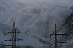 Esperando una Avalancha - 16 de July del 2012