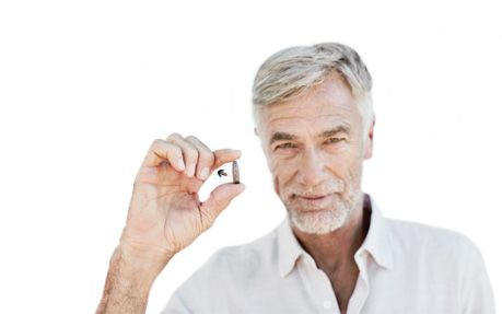Be Cautious of Your Initial #Hearing #Aid Battery Purchase #FreeHearingTestKentucky #HearingLossKentucky