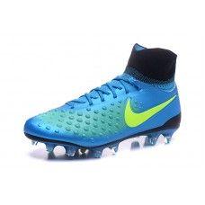 Nike Magista - Buy Nike Magista Orden II FG Blue