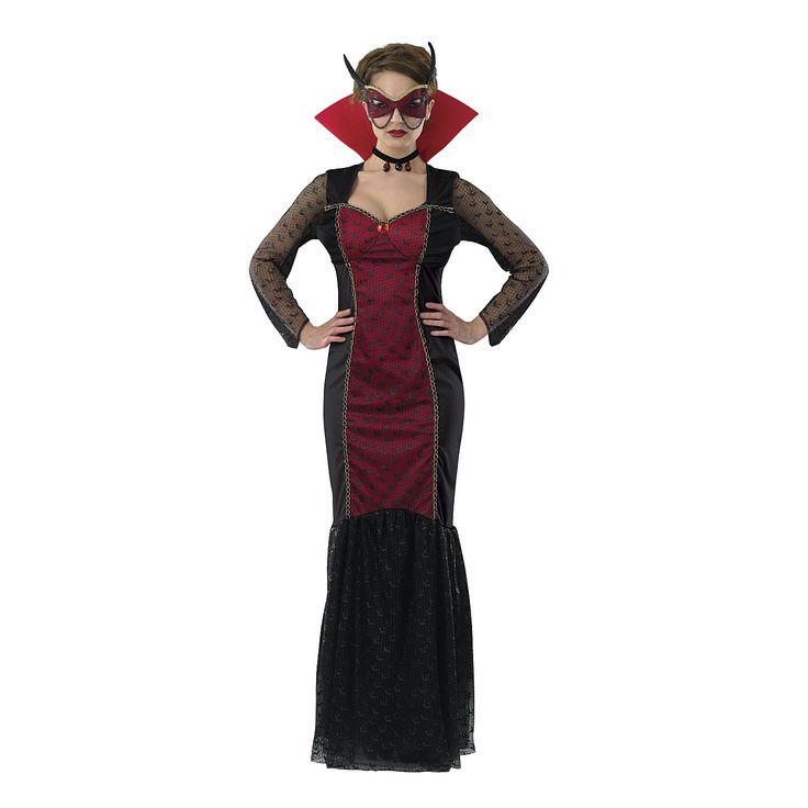 24 best Halloween images on Pinterest Halloween prop, Halloween - asda halloween decorations