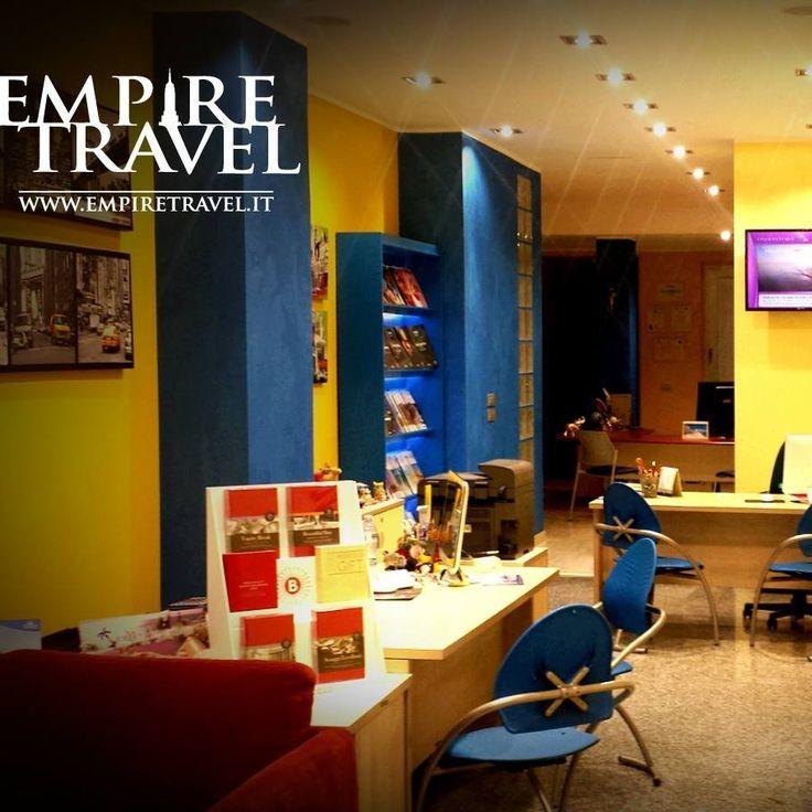 Commercio Turismo Artigianato in Molise, Un portale web dove gli utenti sono informati sul mondo del Artigianato Commercio e Turismo in molise,
