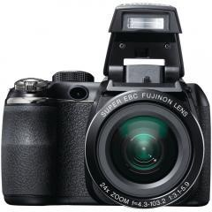 Fujifilm Megapixel Finepix(R) S4200 Digital Camera, up for auction in today's Daily Bazaar. Starting at $250.S4200 Digital, Optical Zoom, Fujifilm Finepix, Reflexive Cameras, Digital Cameras, Retrato-Port Digital, Finepix S4200, Finepix S4500, Fujifilm S4500
