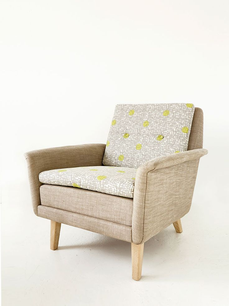 The model 101 armchair by Stefan Frylinck for Space for Life, available in 1, 2 and 3 seat options, fast becoming our #1 seller, place your order soonest, limited hand made frames, chair as seen is priced at R 6,500