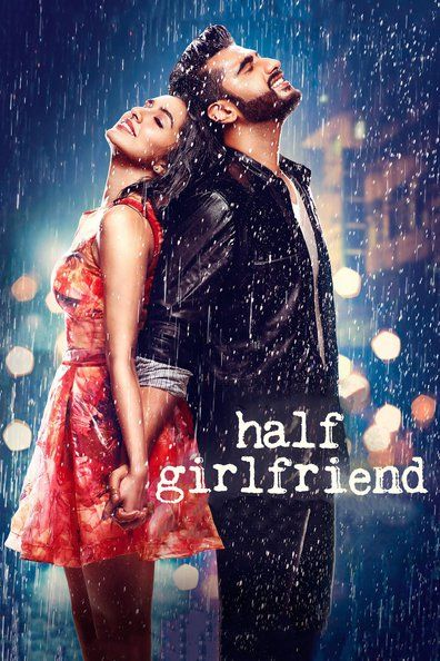 half girlfriend bluray print download