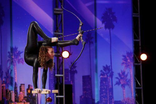 america's got talent best auditions | America's Got Talent 2016 Spoilers: Best Auditions – Week 5 (VIDEO ...