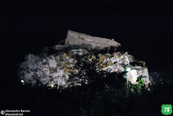 Castello #Castelmola #Sicilia #Italia #Italy #Sicily #Travel #Viaggio #Viaggiare #AlwaysOnTheRoad