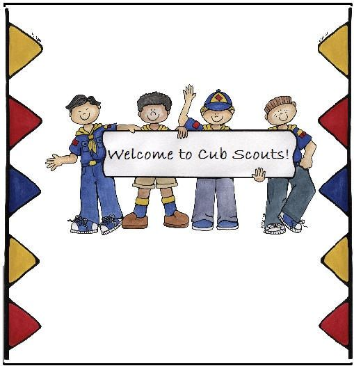 351 best images about Cub Scouts on Pinterest | Girl ...