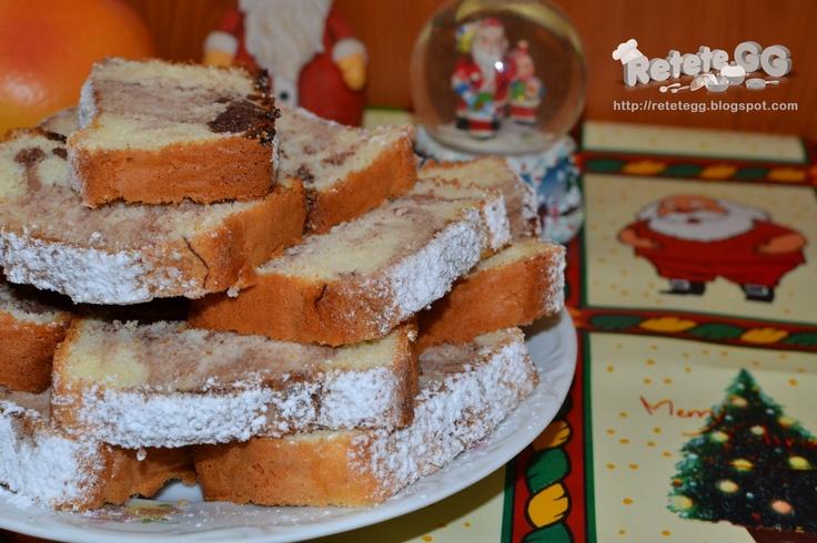 http://retetegg.blogspot.ro/2013/01/chec-cu-stafide-si-cacao.html