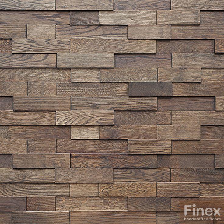 Стеновая панель Таундвуд 3D Грасс. Стеновые панели из дерева Таунвуд. Деревянные панели на стену. Дерзкие и рельефные фактуры, с нарочито выставленными напоказ сучками. Заказать бесплатные образцы, каталог можно по ссылке http://moscowdesignfloors.ru/#stolyarka Заказать фактуры для 3D max можно на сайте 3d.moscowdesignfloors.ru/