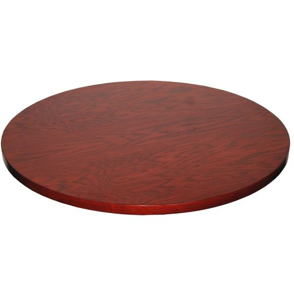 Veneer Wood Table Tops Wood Table Top Wood Table Solid Wood Table Tops
