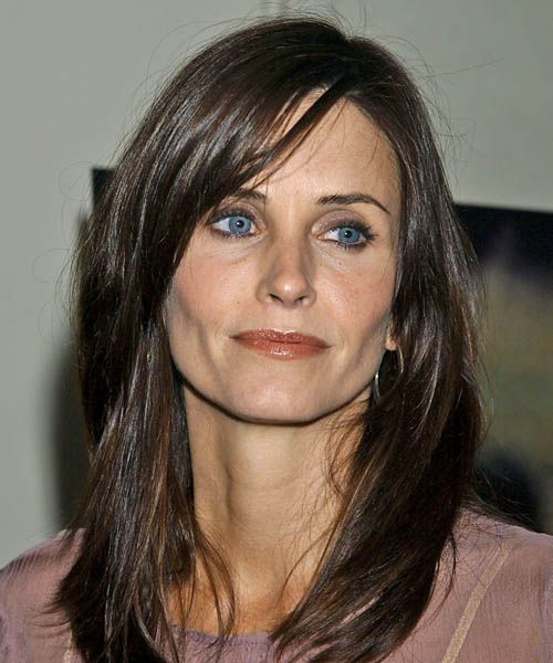 http://www.hairstyleshaircut.net/photos/Courtney-Cox-hairstyles-6.jpg