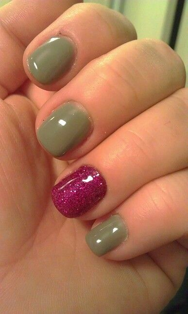 Wonderful Nail Art Peacock Feather Tall Rimmel Nail Polish Colors Round Nail Art For Beginners Step By Step Gel Nail Polish Sets Old Where To Buy Essie Gel Nail Polish GreenLight Pink Nail Art 1000  Ideas About Grey Gel Nails On Pinterest   Fall Gel Nails ..