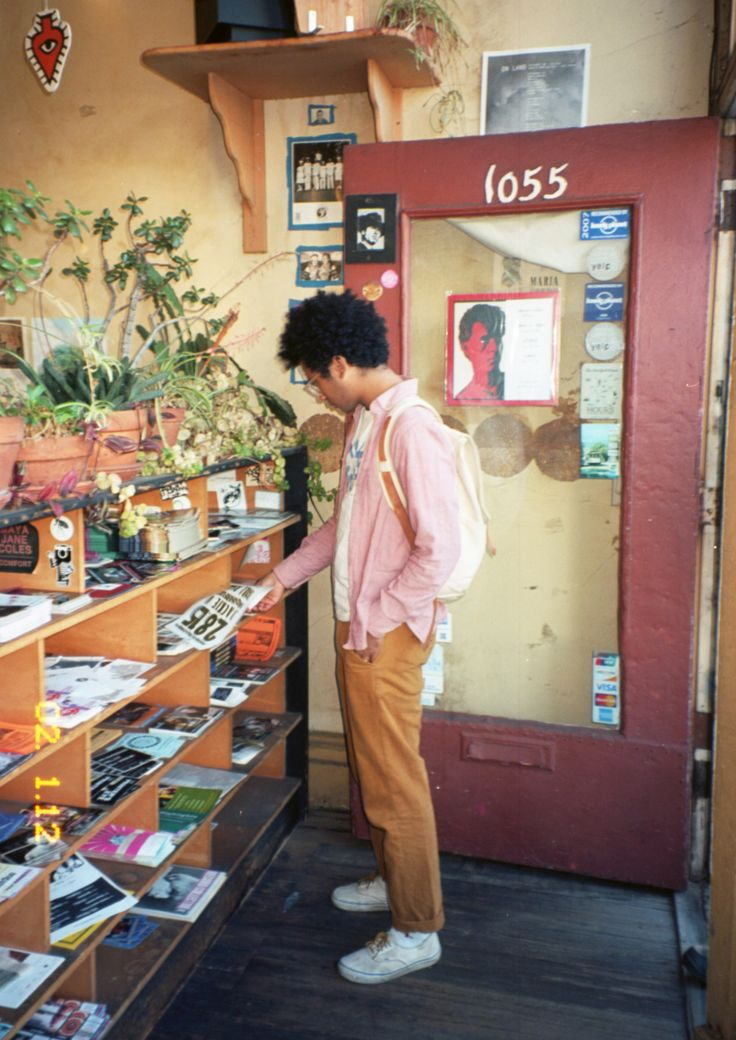 Toro y Moi.  Photo by : Hana Haley