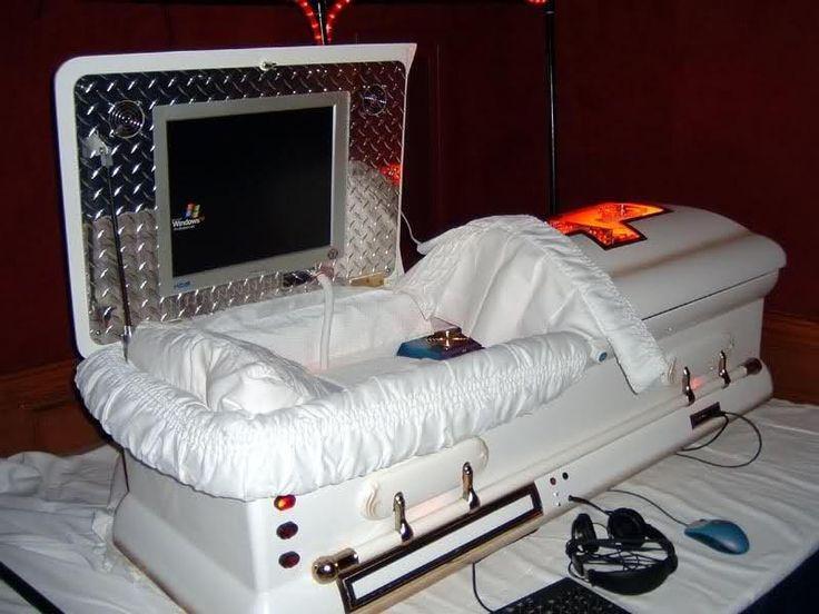 даш, самая гробы с музыкой фото наклейку для декорирования
