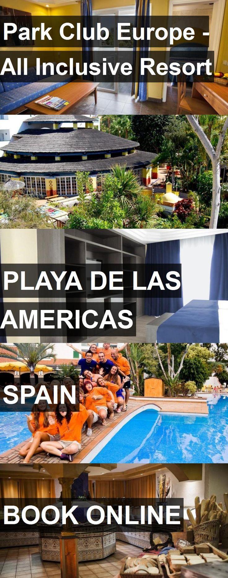 Best All Inclusive Spain Ideas On Pinterest All Inclusive - All inclusive italy vacations
