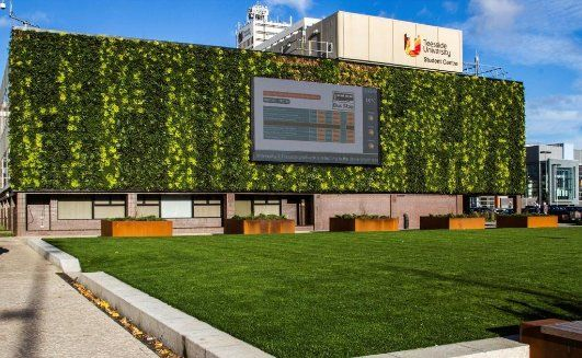 Teeside-University Green wall mid res.jpg