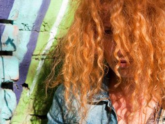 The 25 best toner for orange hair ideas on pinterest which 12 simple ways to bleach hair naturally urmus Choice Image