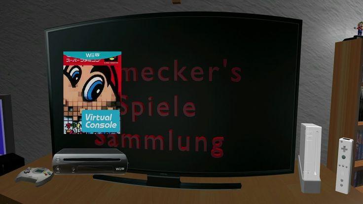 Gameplay : Super Picross [Virtual Console][WII U]