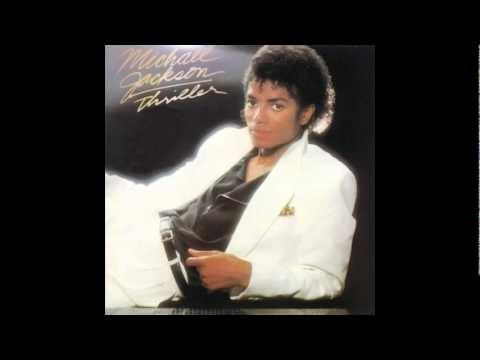 Thriller - Télécharger gratuitement le meilleur de la musique sur Beezik