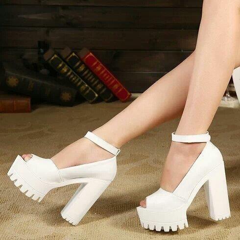 Летние туфли босоножки недорого