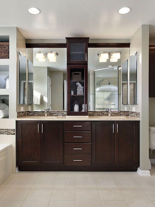 Bathroom Vanity Vanities Cabinet Cabinetry Counter