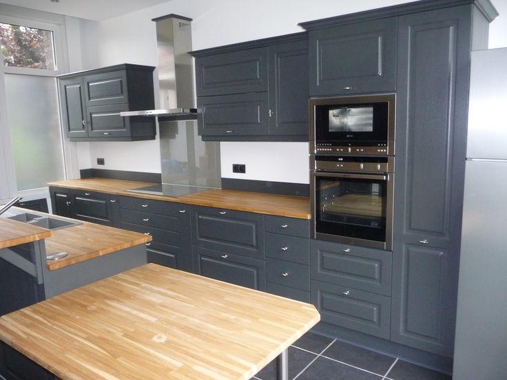 37 best cuisine renovation images on pinterest   kitchen ideas