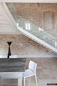 espaizero: Una casa en Italia