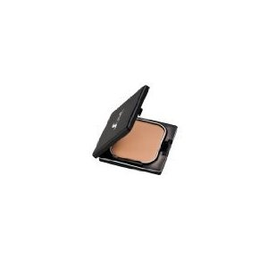 Sorme Believable Finish Wet - Dry Foundation Pure Beige #403. carrie underwood uses... hmmm.