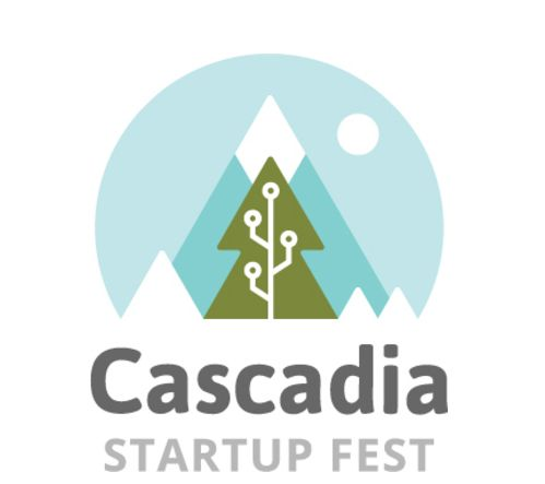 Vancouver Accelerators and Incubators to Put on Cascadia Startup Fest