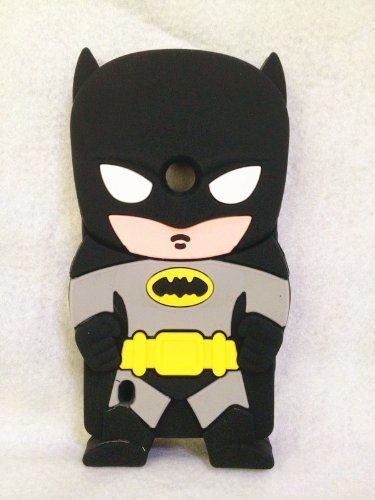 75 best nokia lumia 520 phone cases images on pinterest