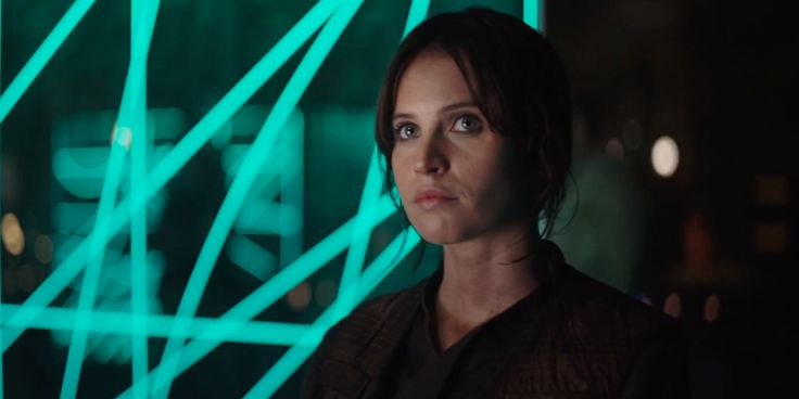 star war rogue one | What is 'Star Wars' 'Rogue One' about? - Tech Insider
