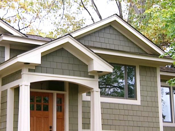 79 best split level renovation ideas images on pinterest for Renovate front of house