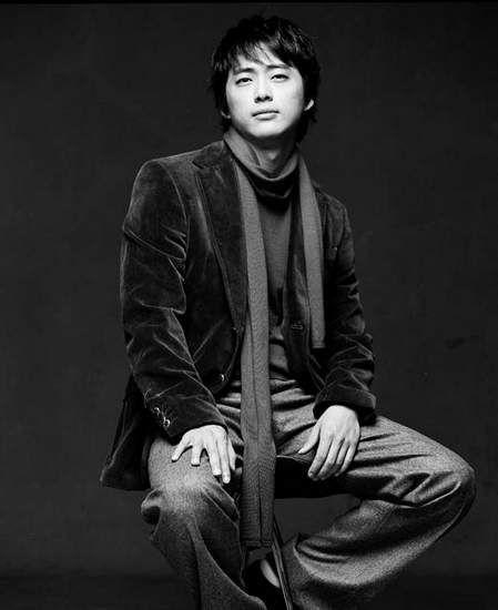 114 Best Nam Goong Min Images On Pinterest