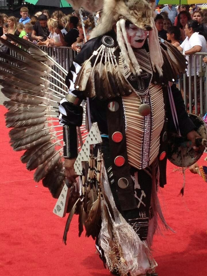 87 best Comanche. Indian images on Pinterest | Native american ...
