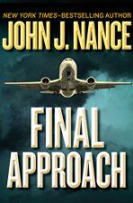 9846 best bargain books images on pinterest historical fiction great deals on final approach by john j limited time free and discounted ebook deals for final approach and other great books fandeluxe Gallery