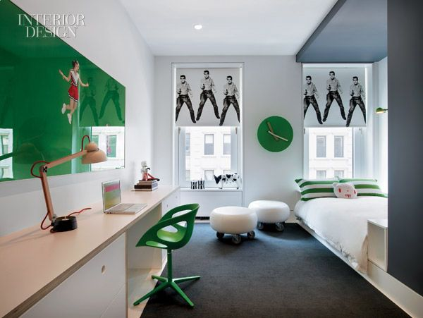 271 best kids rooms images on pinterest