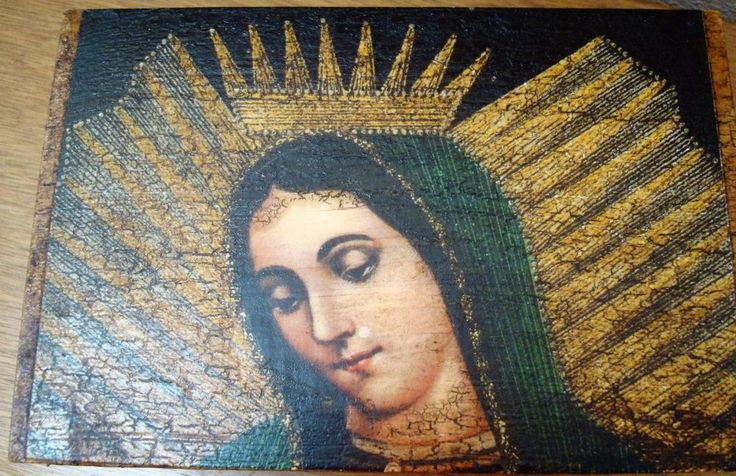 Explore The Beauty Of Caribbean: 25+ Best Ideas About Lady Guadalupe On Pinterest