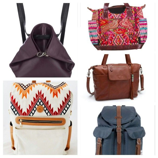5 Stylish Diaper Bags for the Modern Mom. Modern diaper bag, unisex diaper bag, diaper bag backpack, cool diaper bags, nontraditional diaper bags :http://www.bravasinthesun.com/top-5-stylish-diaper-bags-for-the-modern-mom/