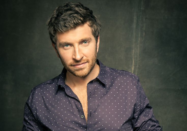 Brett Eldredge 'Completely Ready' to Headline After Touring with Keith Urban