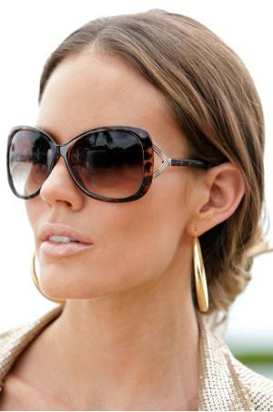 84 best cool sunglasses images on pinterest oakley