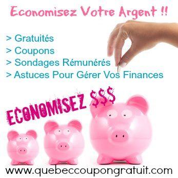 Combien Puis-je économiser d'Argent Par Mois ? #coupon #saving #tips