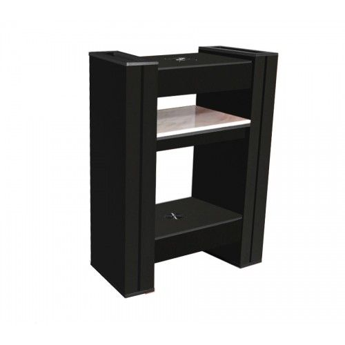 Reasonable Price Furniture: 17 Best Ideas About Nail Station On Pinterest