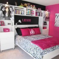 1000 idee n over blauwe meisjes slaapkamers op pinterest blauwe meisjes kamers meisjes - Decoratie slaapkamer meisje jaar ...