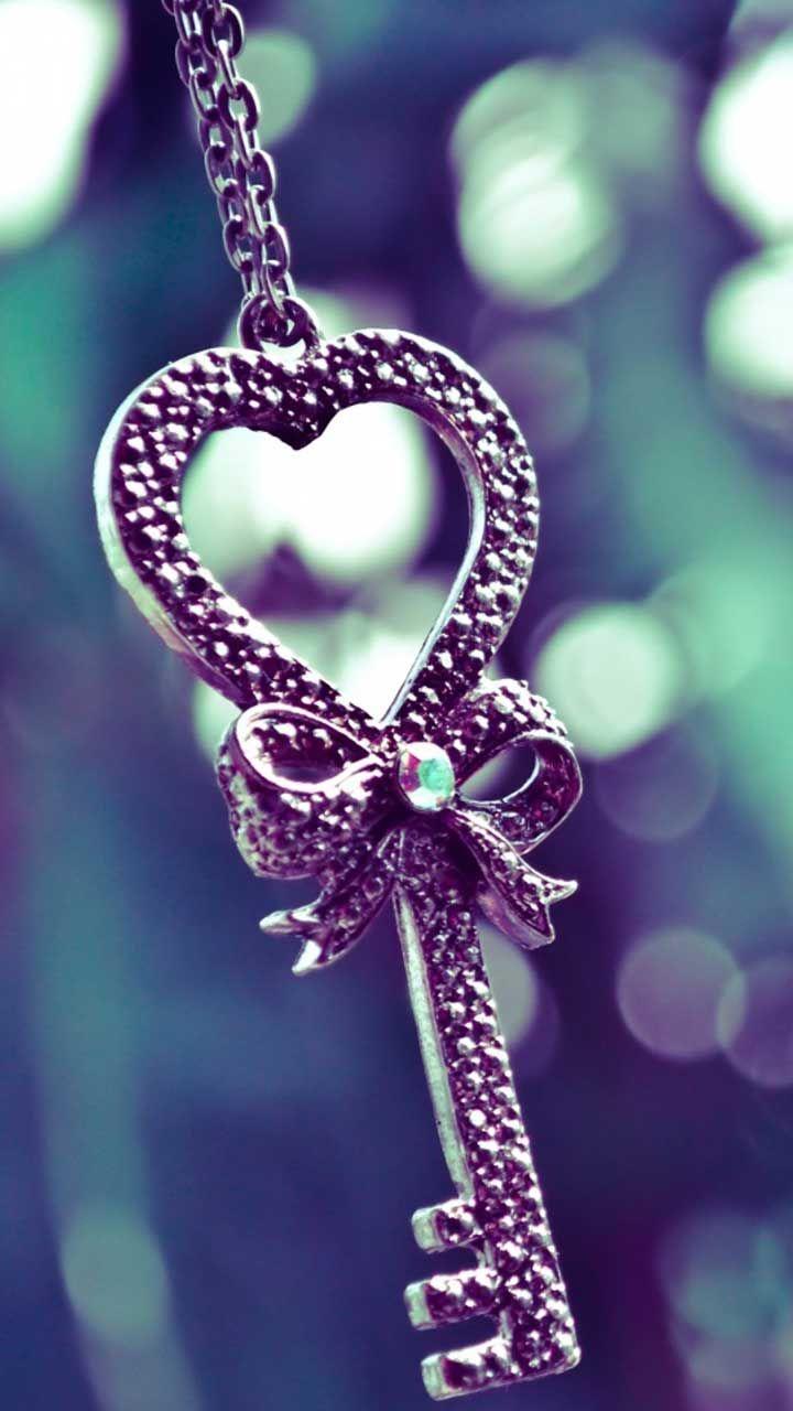 la--llave-de-mi-corazon