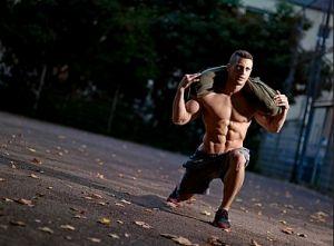 Beneficios de los Suplementos para Aumentar Masa Muscular