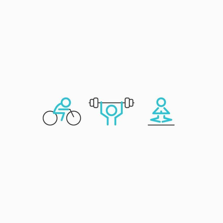 Today is exercise day I've skipped exercise for so many long but today is different I hope it's a start of a healthy lifestyle. . . . . . . . #exercise #gym #sport #yoga #fitness #healthy #health #graphic #design #best #graphicdesigns #vector #icons #adobe #illustrator #bestvector #thedesigntip #picame #graphicdesigncentral #iconaday #ilustree #dribbbleinvites #graphicdesignblg #pirategraphic #graphicroozane #graphicdesignui by kiasabdo
