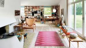 Billedresultat for dansk klassisk design