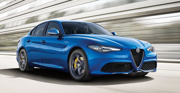 The new boss of Fiat Chrysler Australia says the upcoming revolution of Alfa Romeo will see the brand compete head-to-head with the likes of BMW and Mercedes-Benz, with its future offerings more akin to Maserati than Alfa models of old...